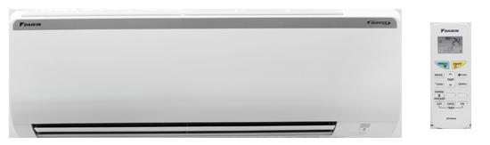 Daikin's FTKL 1.5 Ton Inverter Ac